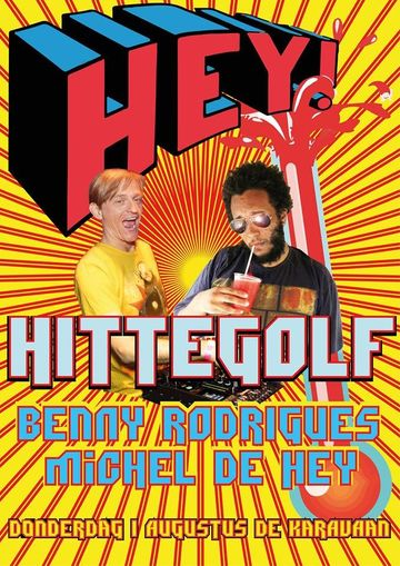 2013-08-01 - HEY! Hittegolf, De Karavaan.jpg