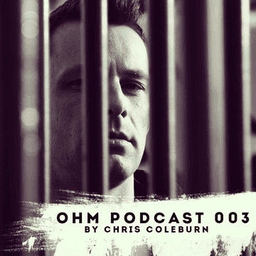 2013-08-23 - Chris Colburn - Ohm Podcast 003.png