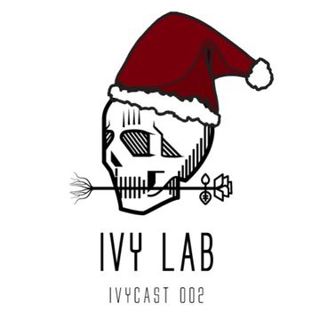 2013-12-16 - Ivy Lab - Ivy Cast 002.jpg