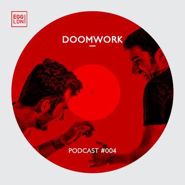 2014-01-07 - Doomwork - Egg London Podcast 004.jpg