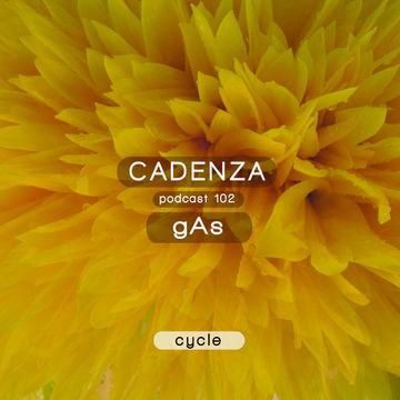 2014-02-05 - gAs - Cadenza Podcast 102 - Cycle.jpg