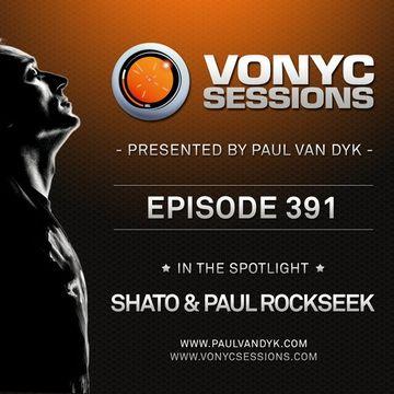 2014-02-20 - Paul van Dyk, SHato & Paul Rockseek - Vonyc Sessions 391.jpg