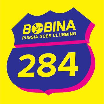 2014-03-19 - Bobina - Russia Goes Clubbing 284.jpg