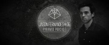 2014-03-30 - Jason Fernandes - Pyramid Podcast 06.jpg