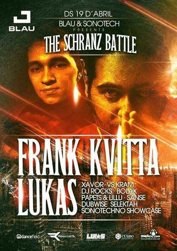 2014-04-19 - The Schranz Battle, Blau Club.jpg