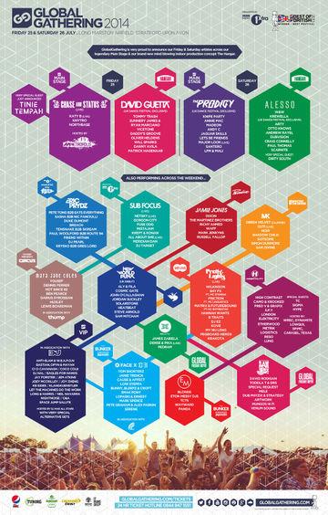 2014-07 - Global Gathering.jpg