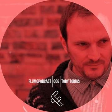 2014-09-05 - Toby Tobias - Flumo Podcasts 006.jpg