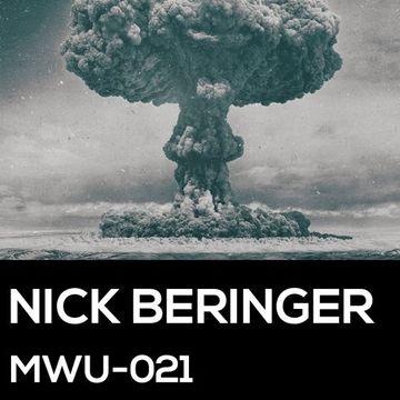 2014-09-17 - Nick Beringer - Making Waves Underground 021.jpg