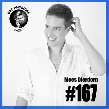 2014-09-23 - Mees Dierdorp - Get Physical Radio 167.jpg