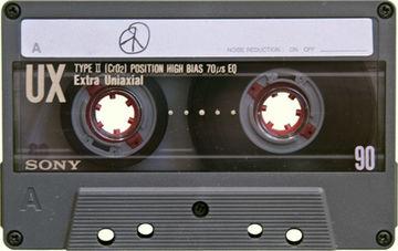 1992 - Derrick Carter - Genre -2.jpg