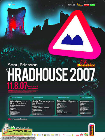 2007-08-11 - Hradhouse Festival.jpg