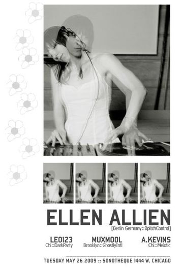 2009-05-26 - Ellen Allien, VA @ Sonotheque, Chicago -1.jpg
