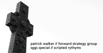 2010-03-29 - Patrick Walker - ssgs special.jpg