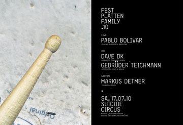 2010-07-17 - Festplatten Family 10, Suicide Circus.jpg