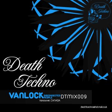 2010-08-29 - Stuart Bridges - Death Techno 009.png