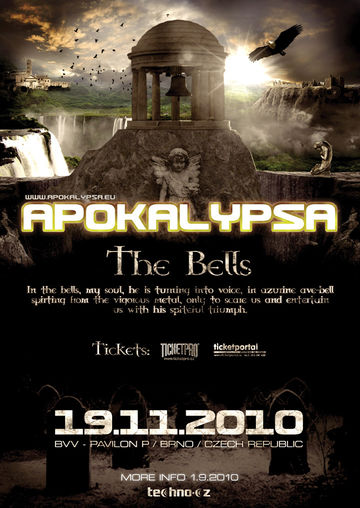 2010-11-19 - Apokalypsa, The Bells, Brno.jpg