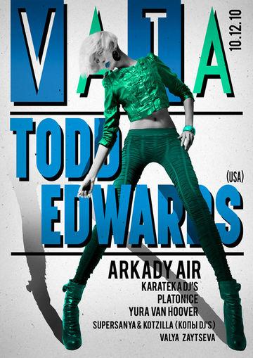 2010-12-10 - Vata, Solyanka Club.jpg