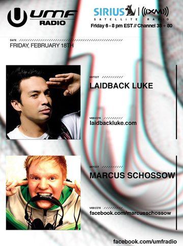 2011-02-18 - Laidback Luke, Marcus Schössow - UMF Radio 093.jpg