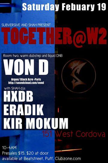 2011-02-19 - Together, W2 -2.jpg