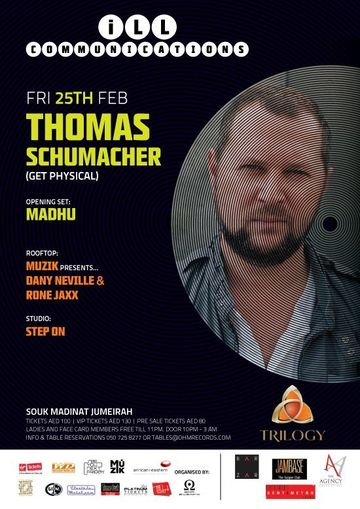 2011-02-25 - Thomas Schumacher @ iLL Communications, Trilogy.jpg