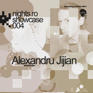 2011-03-09 - Alexandru Jijian - Nights.ro Showcase 004.jpg