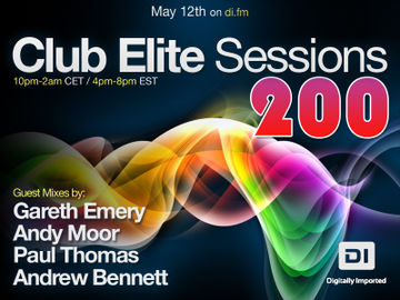 2011-05-12 - VA - Club Elite Sessions 200.jpg