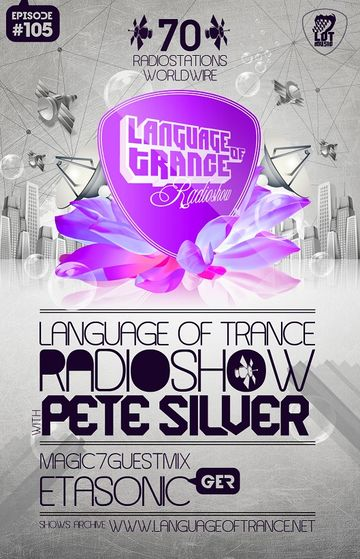 2011-05-14 - Pete Silver, Etasonic - Language Of Trance 105.jpg