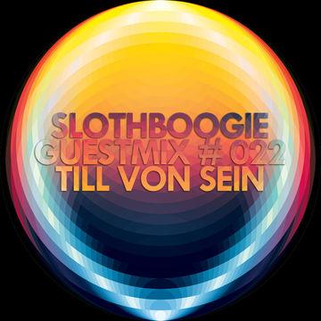 2012-01-30 - Till von Sein - SlothBoogie Guestmix 022.jpg