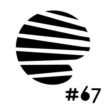 2012-04-09 - Alan Fitzpatrick - Electric Deluxe Podcast 067.jpg