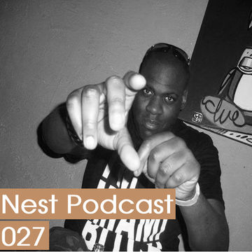 2012-05-04 - Jeremy Sylvester - Nest Podcast 027.jpg