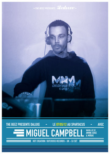 2012-05-07 - Miguel Campbell @ Daluxe, Spartacus Club, France.jpg