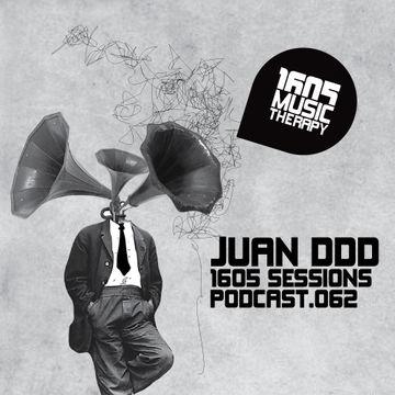 2012-06-19 - Juan DDD - 1605 Podcast 062.jpg