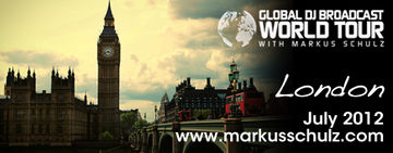 2012-06-22 - Markus Schulz @ Ministry Of Sound, London (Global DJ Broadcast, 2012-07-04).jpg