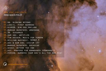 2012-07-26 - Sam KDC - Deep Space Mix 23.png