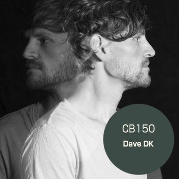 2012-10-10 - Dave DK - Clubberia Podcast (CB150).jpg