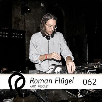 2012-11-28 - Roman Flügel - Arma Podcast 062.jpg