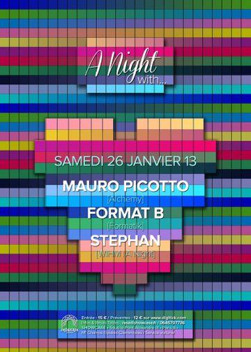 2013-01-26 - A Night With.., Showcase.jpg