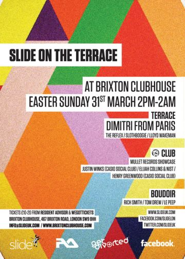 2013-03-31 - Slide On The Terrace, Brixton Clubhouse -2.jpg