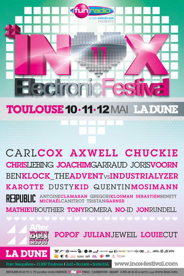 2013-05-1X - Inox Electronic Festival, La Dune.jpg