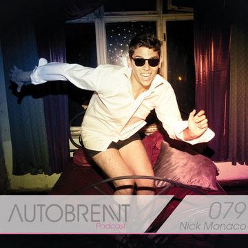 2013-10-01 - Nick Monaco - Autobrennt Podcast 079.jpg