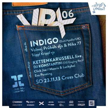 2013-11-23 - VPX06, Cross Club.jpg