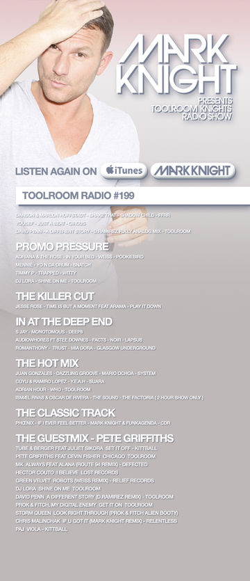 2014-01-18 - Mark Knight, Pete Griffiths - Toolroom Knights 199.jpg