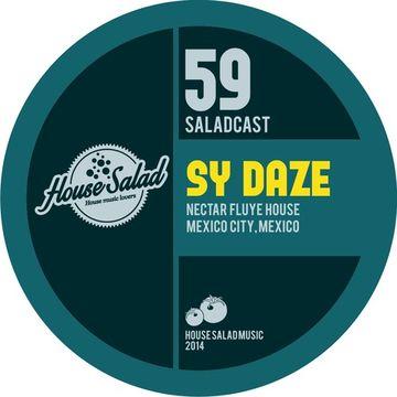 2014-02-12 - Sy Daze - House Salad Podcast 059.jpg