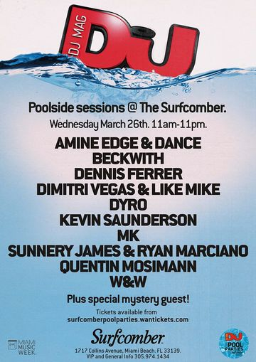 2014-03-26 - DJ Mag Poolside Sessions, Surfcomber Hotel, WMC.jpg