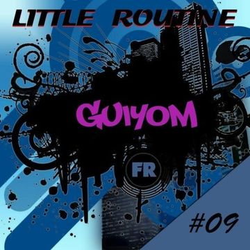 2014-03-31 - Guiyom - Little Routine 09.jpg