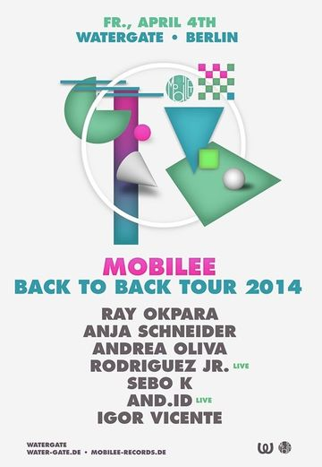 2014-04-04 - Mobilee - Back To Back Tour 2014, Watergate.jpg