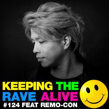 2014-08-15 - Kutski, Remo-Con - Keeping The Rave Alive 124.jpg