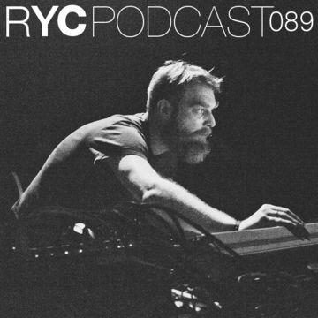 2014-09-17 - Zadig - RYC Podcast 089.jpg