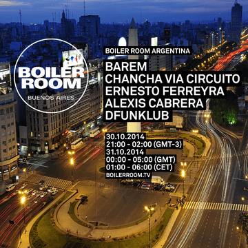 2014-10-30 - Boiler Room Buenos Aires.png
