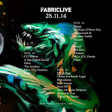 2014-11-28 - FABRICLIVE, fabric.jpg